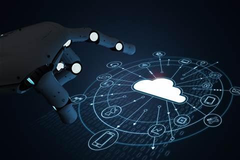Tech Data adds BitTitan migration platform to cloud marketplace