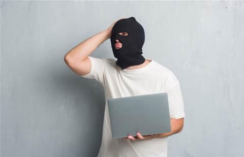 REvil ransomware gang accused of delivering subpar partner program