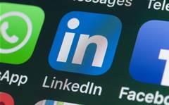 US court revives LinkedIn bid to shield data