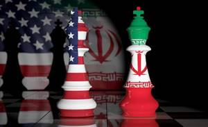 """Iran says it foiled """"very big"""" foreign cyber attack"""
