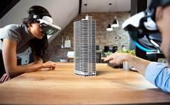 Apple, TSMC to develop micro OLED displays