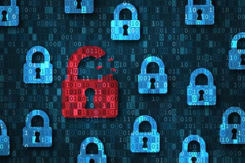 Google Cloud and CrowdStrike deepen security integrations