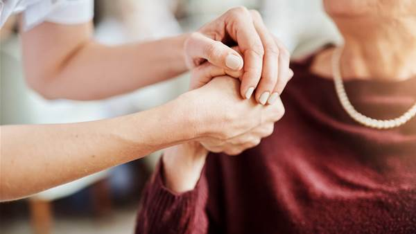 The incredible health benefits of giving to others