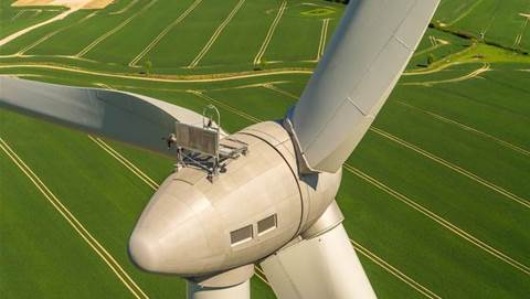 Digitising grids can cut costs as green power grows: TenneT