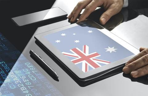ATO to kick off next stage of IT services procurement
