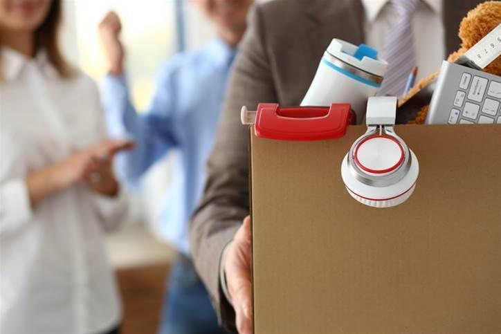 SAP's cloud business head quits