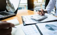 Digital innovation gets a boost in 2020 IT budgets: Gartner