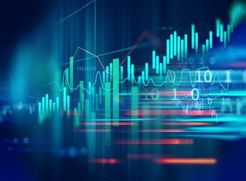 Insightsoftware acquires Logi Analytics