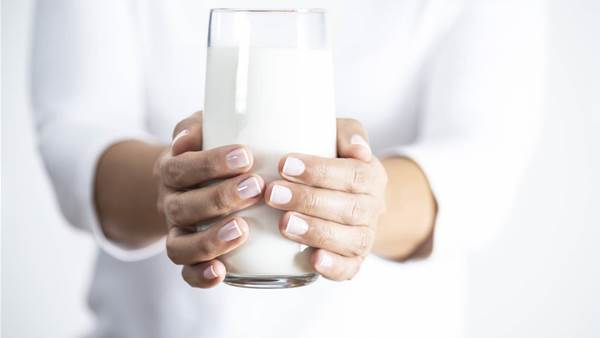 Should you be eating full-fat dairy?