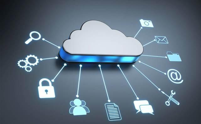 The ten hottest enterprise cloud services of 2020 (so far)