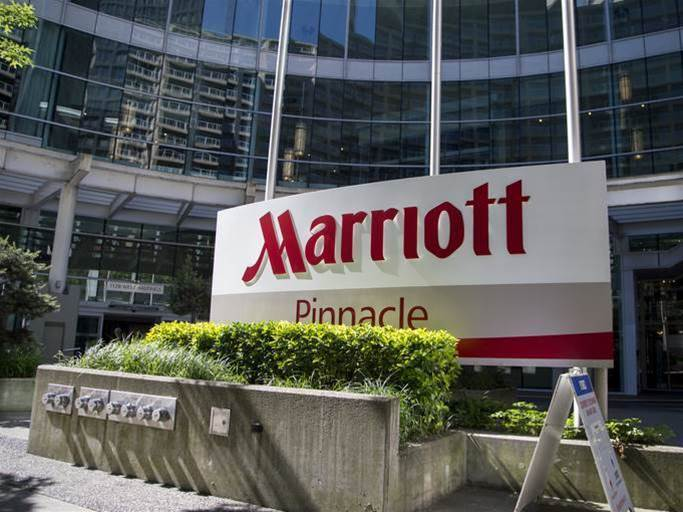 Did Marriott bloat Australia's official data breach numbers?