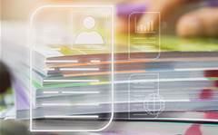 Gartner's top 10 govt tech trends for 2021