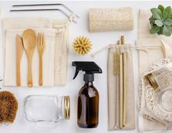 A Simple Guide To A Toxin-Free Home
