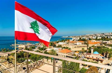 Lebanese government to manage mobile networks ahead of new tender