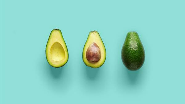 6 delicious ways to use an underripe avocado