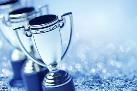 Cortell Australia wins global IBM award for business analytics