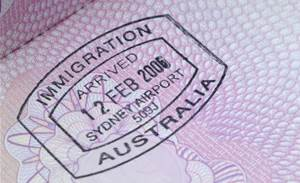 Peak migration bodies warn $1b visa platform outsourcing a disaster in waiting