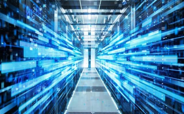 Dell, Nutanix fight for hyperconverged market lead; HPE soars