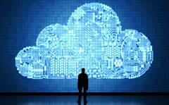 Ingram signs on cloud consultancy for ISVs