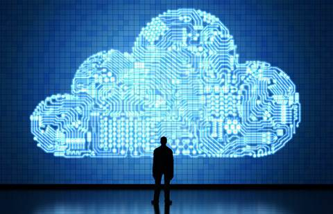 Ingram forms agreement with cloud consultancy Haylix for ISV partners
