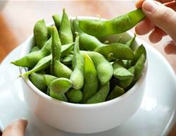 Is Soy Good Or Bad For Women?