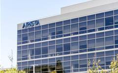 Arista picks Ericsson talent to lead ANZ business