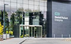 HPE makes telco play with new open RAN solution stack