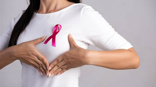 Why skipping even one mammogram can be dangerous