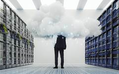 Oracle extends cloud expertise to channel, customers