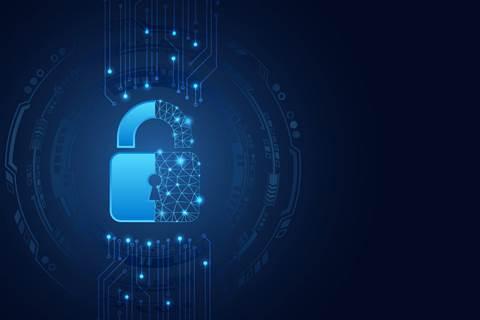 WatchGuard updates security services platform