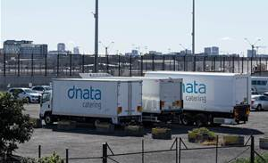 dnata re-platforms Qantas catering app stack from AWS to Azure
