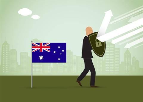 Macquarie Telecom gets Defence tick for cloud