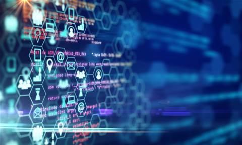 Aussie ISV BeeCastle adds ConnectWise integration