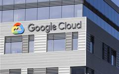 Cisco SD-WAN, now extended over global Google Cloud network