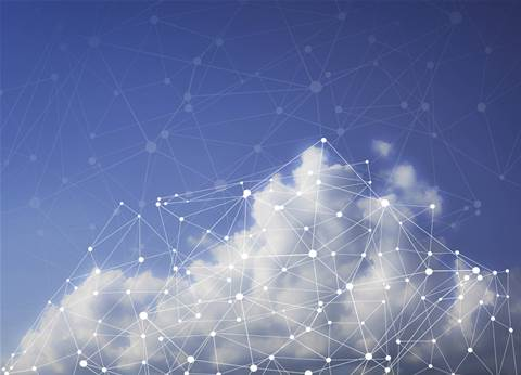 Azure reaps rewards of channel investment as cloud spend booms
