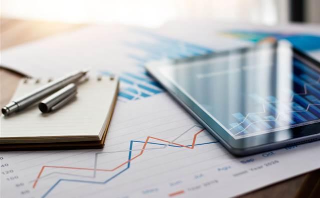 Australian IT security, risk management spending to reach $5 billion in 2021: Gartner
