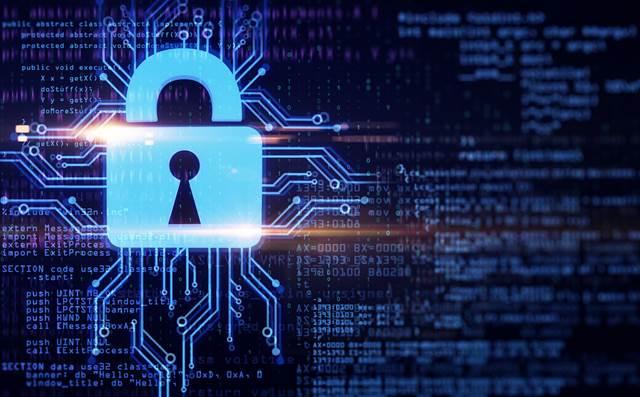 Loop Secure to deliver Secure Code Warrior developer training platform