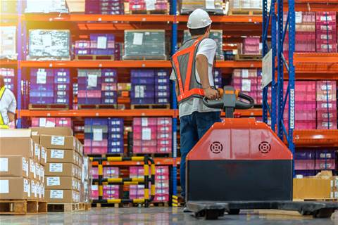 eCommerce distribution centre could face millions in penalties for underpaying vulnerable workers