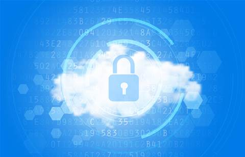 AUCloud first authorised provider of 'PROTECTED' cloud services