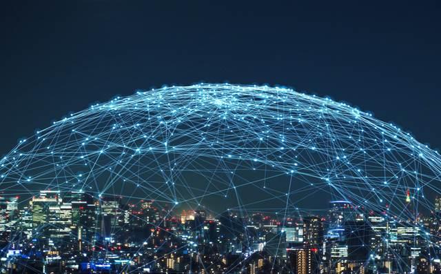 Cato Networks expands global partner program