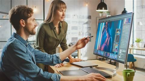 Ingram Micro adds Adobe to cloud marketplace