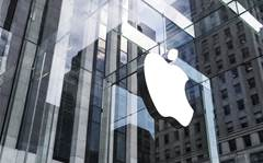 Apple to host developers event online again