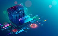 Wipro acquires fin tech consultancy Capco