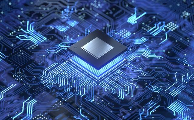 Intel seeks to buy Arm rival SiFive: Report