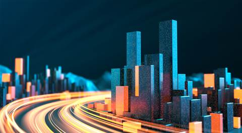 Honeywell, SAP launch connected building offering