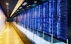 Data centre spending to hit $200b in 2021: Gartner