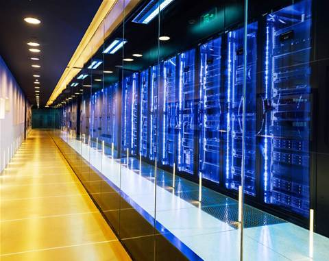 Data centre spending to hit $200b in 2021: Gartner