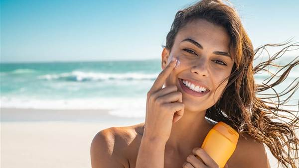 Sophisticated Sunscreens - Welcome To The New Breed Of Smart SPFs