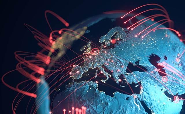 12 Biggest Cloud Threats And Vulnerabilities In 2020