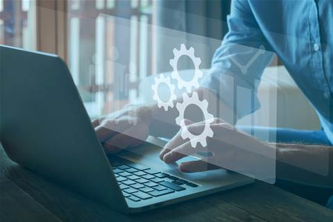 RPA provider UiPath selects Ingram Micro as distie partner